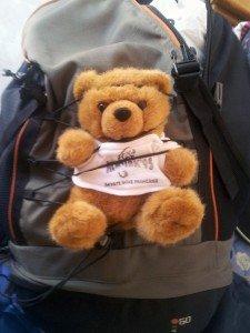 Koko sac à dos