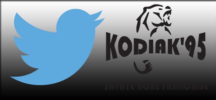 kodiak-twitter
