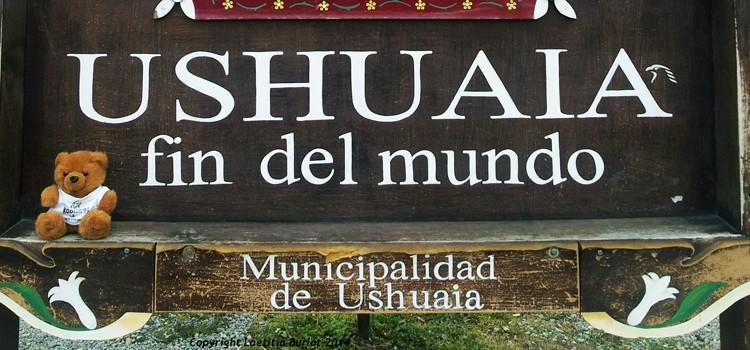 koko_ushuaia_entete