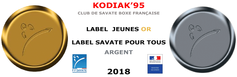 Label Jeune Or